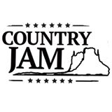 Country Jam Promo Code & Deals 2017