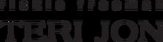 Teri Jon Promo Code & Deals 2017