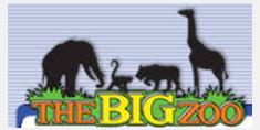 The Big Zoo Coupon & Deals 2017