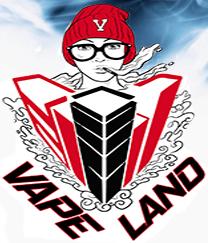 VapeLand Discount Codes & Deals