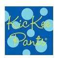Kickee Pants Coupon Code & Deals 2017