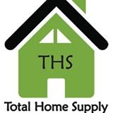 Total Home Supply Coupon & Deals 2017