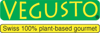 Vegusto Discount Codes & Deals