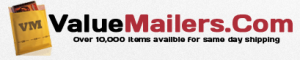 Valuemailers Coupon & Deals 2017