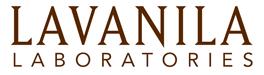 Lavanila Coupon & Deals 2017