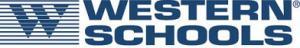 Western Schools