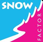Snow Factor Discount Codes & Deals
