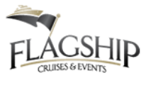 Flagship Cruises Promo Code & Deals 2017