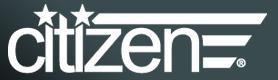 Citizen Bike Coupon & Deals 2017