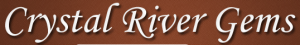 Crystal River Gems Coupon & Deals
