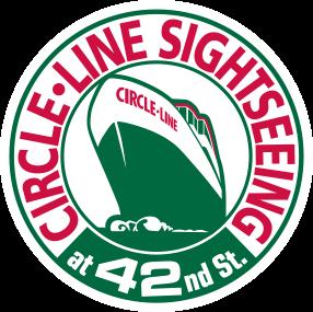 Circle Line Discount Code & Deals