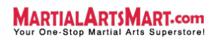 Martialartsmart Coupon & Deals 2017