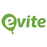Evite Promo Code & Deals
