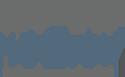 Mason Jars Coupon & Deals 2017