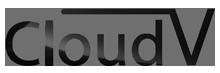 Cloud Vapes Discount Code & Deals 2017