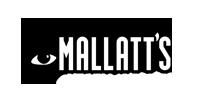 Mallatts Coupon Code & Deals 2017