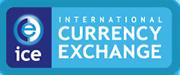 International Currency Exchange Discount Codes & Deals