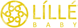 Lillebaby Coupon & Deals 2017