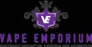 Vape Emporium Discount Codes & Deals