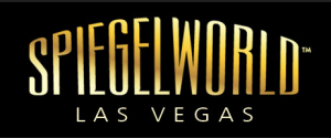 Absinthe Las Vegas Promo Code & Deals