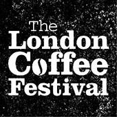 London Coffee Festival Voucher Codes & Deals