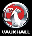 Vauxhall Accessories Discount Codes & Deals