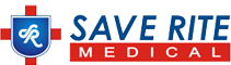 Save Rite Medical Coupon Code & Deals 2017