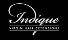 Indique Hair Coupon & Deals 2017