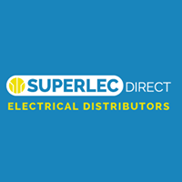 Superlec Direct Discount Codes & Deals
