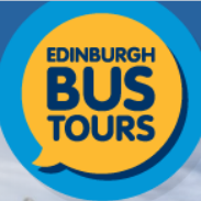 Edinburgh Bus Tours Discount Codes & Deals