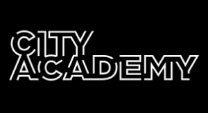 City Academy Discount Codes & Deals