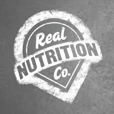 Real Nutrition Co Discount Codes & Deals