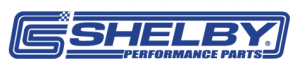 Shelby Store Coupon Code & Deals 2017
