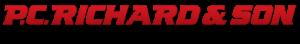 PC Richard Coupon & Deals 2017