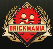 Brickmania Coupon & Deals 2017