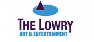The Lowry Discount Codes & Deals