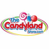 The Candyland Store Coupon & Deals 2018