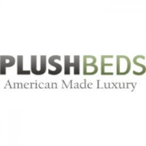 Plush Beds Coupon & Deals 2017