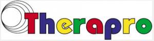 Therapro Promo Code & Deals 2017