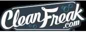 Clean Freak Coupon & Deals 2018