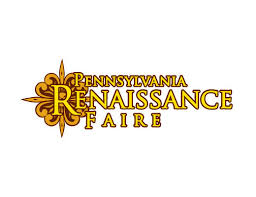 Pa Ren Faire Coupon & Deals 2017