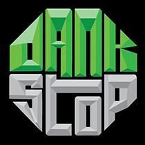 Dankstop Promo Codes & Deals