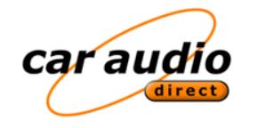 Car audio direct Discount Codes & Deals