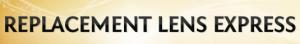 Replacement Lens Express Coupon & Deals 2017