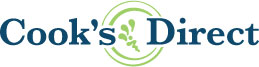 Cooks Direct Coupon & Deals 2017