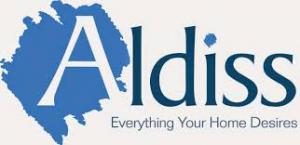 Aldiss