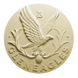 Gleneagles Discount Codes & Deals