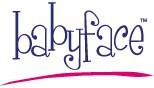 Babyface Discount Codes & Deals
