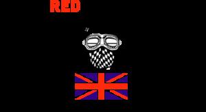Red Torpedo Discount Codes & Deals