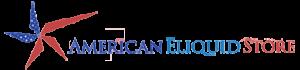 American E Liquid Coupon Code & Deals